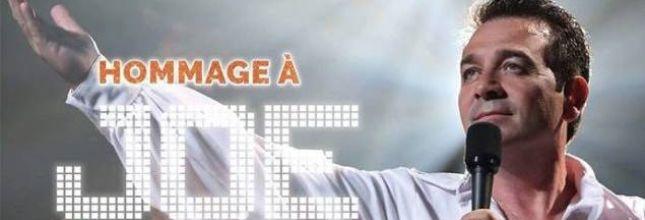 Hommage à Joe Dassin Quebec 2018 ticket -  6 October 20h00