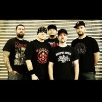 Buy your Hatebreed tickets