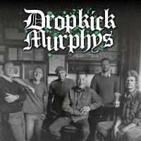 Buy your Dropkick Murphys tickets