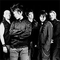 Buy your Indochine tickets