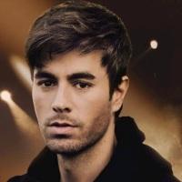 Billet Enrique Iglesias & Pitbull