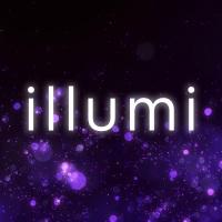 Billet Illumi - Féérie de lumières
