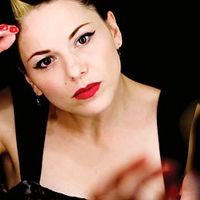 Buy your Imelda May tickets