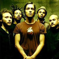 Buy your Incubus tickets