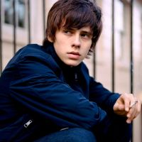 Buy your Jake Bugg tickets