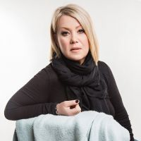 Buy your Jann Arden tickets