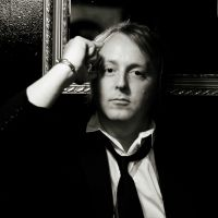 Buy your James McCartney tickets