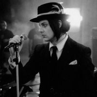 Buy your Jack White tickets