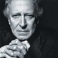 Buy your John Barry tickets