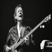 Buy your Jack Bruce tickets