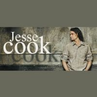 Buy your Jesse Cook tickets