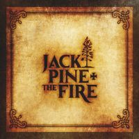 Buy your Jack Pine and the Fire tickets