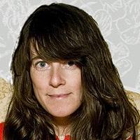 Billet Julie Doiron
