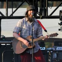Buy your Jeff Mangum tickets
