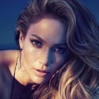 Buy your Jennifer Lopez tickets
