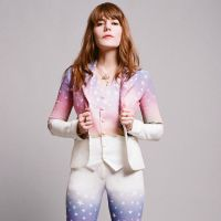 Buy your Jenny Lewis tickets