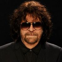 Billet Jeff Lynne