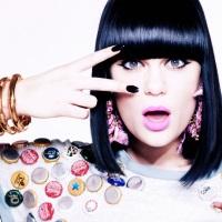 Billet Jessie J