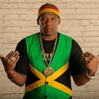 Buy your Jah Cutta tickets
