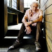 Buy your John Mayall tickets
