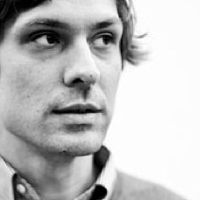 Buy your John Maus tickets