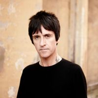 Buy your Johnny Marr tickets