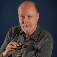 Buy your John Scofield tickets