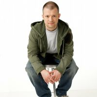 Buy your JIM NORTON tickets