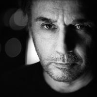Buy your Jean-Michel Jarre tickets