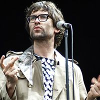 Buy your Jamie Lidell tickets