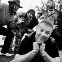 Buy your Jello Biafra and the Guantanamo School of Medicine tickets