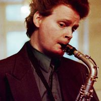 Buy your James Chance tickets