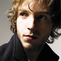 Buy your James Morrison tickets