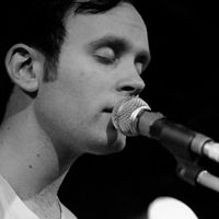 Buy your Jens Lekman tickets