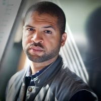 Buy your Jason Moran tickets