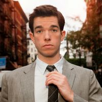 https://static.514-billets.com/artist/jo5/s1/john-mulaney-200x200.jpg