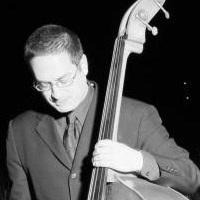 Buy your Joel Kerr Quintet tickets