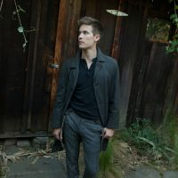 Buy your Jonny Lang tickets