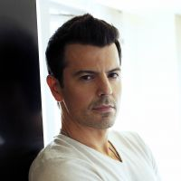 Buy your Jordan Knight tickets