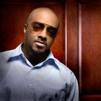 Buy your Jermaine Dupri tickets