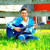 Buy your Jordan McIntosh tickets