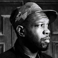 Buy your Jeru The Damaja tickets