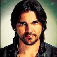 Billet Juanes