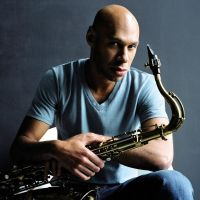 Buy your Joshua Redman tickets