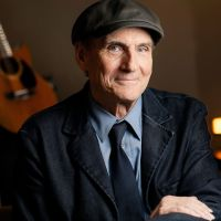 Buy your James Taylor tickets