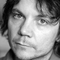 Buy your Jeff Tweedy tickets