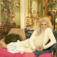 Buy your Judy Collins tickets