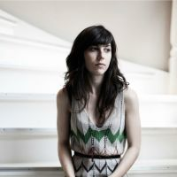 Buy your Julia Holter tickets