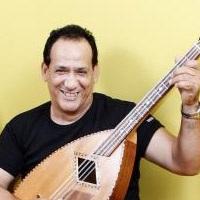 Buy your Karim Saada tickets