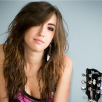 Buy your Kate Voegele tickets